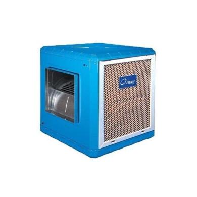 کولر سلولزی انرژِی مدل ec0570 Energy cellulose cooler model ec0570