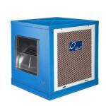 کولر سلولزی تبخیری انرژی مدل EC0700 هوادهی از بغل Energy EC0700 Evaporative Cooler Side Flow