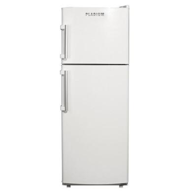 یخچال و فریزر پلادیوم مدل 14 Palladium refrigerator model 14