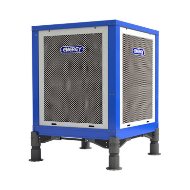 کولر سلولوزی انرژی مدل EC0700S Energy EC0700S Evaporative Cooler