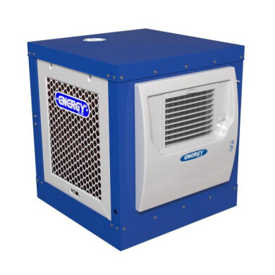 کولر سلولزی انرژی مدل EC0280n Energy EC0280n Evaporative Cooler