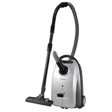 جاروبرقی سامسونگ مدل VC910 Samsung VC910 vacuum cleaner