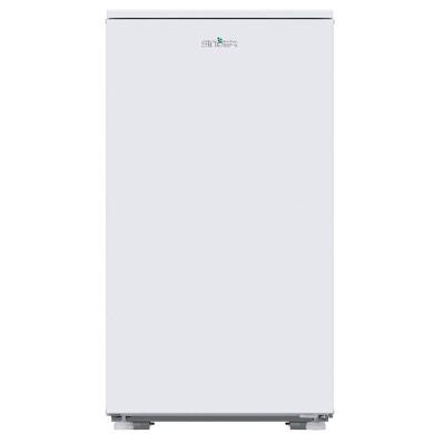 یخچال سینجر مدل Sinjer R599 Singer refrigerator Model Sinjer R599