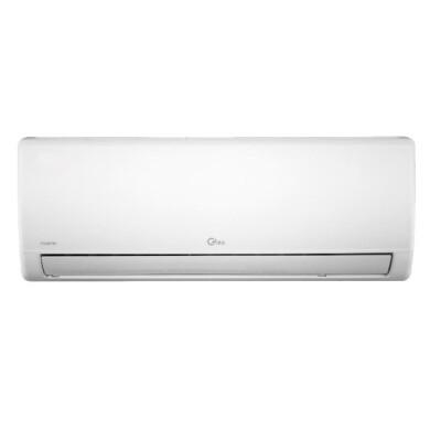 کولر گازی اسپلیت جی پلاس مدل Inverter Air Conditioner GAC-TM24JN3 Split G Plus air conditioner Model Inverter Air Conditioner GAC-TM24JN3
