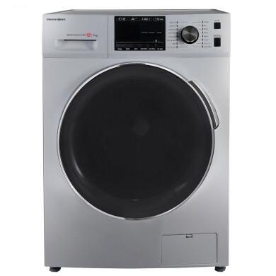 ماشین لباسشویی پاکشوما مدل TFU-74401 ظرفیت 7 کیلوگرم Pakshoma TFU-74401 Washing Machine 7Kg