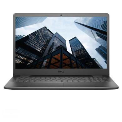 لپ تاپ 15 اینچی دل مدل Vostro 3500-C Dell Vostro 3500- C 15 inch Laptop