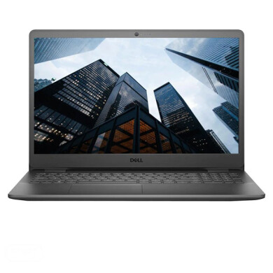 لپ تاپ 15 اینچی دل مدل Vostro 3500-D Dell Vostro 3500- D 15 inch Laptop