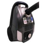 جاروبرقی بوش مدل KB-705 Bosch vacuum cleaner model KB-705