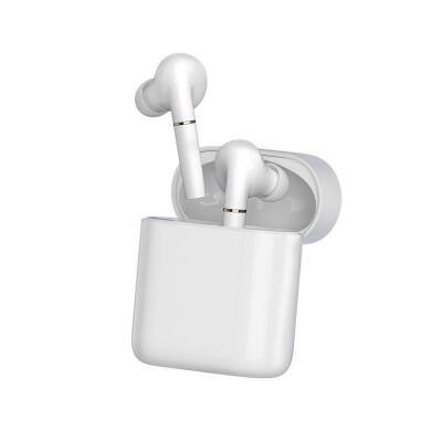 هدفون بی سیم هایلو مدل T19 Hailo Wireless Headphones Model T19