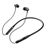 هدفون بی سیم لنوو مدل HE05 pro Wireless Headphones