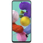 گوشی موبایل سامسونگ مدل Galaxy A51 SM-A515F/DSN دو سیم کارت ظرفیت 64گیگابایت و رم 4 گیگابایت Samsung Galaxy A51 SM-A515F/DSN Dual SIM 64GB And 4GB Ram Mobile Phone