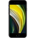 گوشی موبایل اپل مدل iPhone SE   ظرفیت 64 گیگابایت Apple iPhone SE mobile phone with a capacity of 64 GB