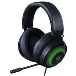 هدست مخصوص بازی ریزر مدل KRAKEN TournamentEdition Razer KRAKEN TournamentEdition Gaming headset