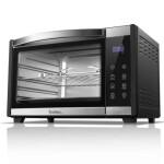 آون توستر تکنو مدل Te-459 Techno toaster oven model Te-459