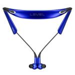 هدفون بی سیم سامسونگ مدل Level U Pro Samsung Level U Pro Wireless Headphone