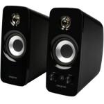 اسپیکر کریتیو مدل T15 Wireless Creative T15 Wireless Speaker