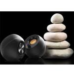 اسپیکر دسکتاپ کریتیو مدل Pebble Creative Pebble Desktop Speakers