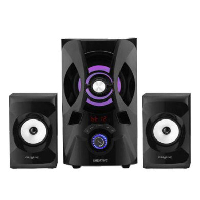 اسپیکر دسکتاپ کریتیو مدل SBS E2900 Creative SBS E2900 Desktop Speaker