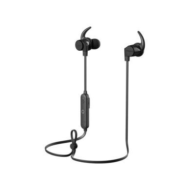 هدفون بلوتوثی کریتیو مدل OUTLIER ONE V2 Creative Bluetooth Headphones Model OUTLIER ONE V2