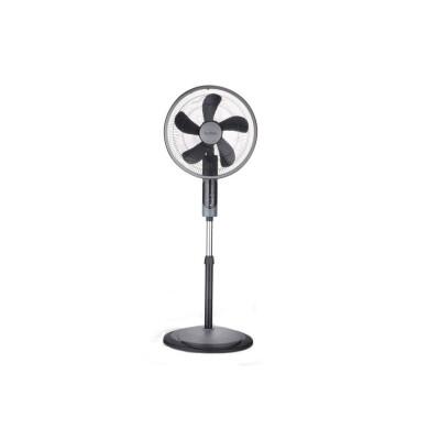 پنکه سه منظوره تکنو مدل 9150 Techno 9150 three-purpose fan
