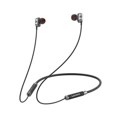 هدفون بی سیم لنوو مدل HE-08 Lenovo HE-08 Wireless Headphone