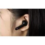 هدفون بلوتوثی کیو سی وای مدل T3 QCY T3 Bluetooth Headphones