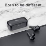 هدفون بلوتوثی کیو سی وای مدل T5 QCY T5 Bluetooth Headphones