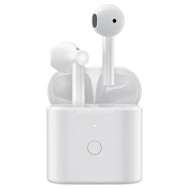 هدفون بلوتوثی کیو سی وای مدل T7 QCY T7 Bluetooth Headphones