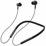هدفون بی سیم شیائومی مدل Mi Bluetooth Neckband Xiaomi Mi Bluetooth Neckband Wireless Headphones