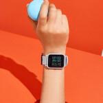 ساعت هوشمند امیزفیت مدل Bip Lite Amazfit Bip Lite Smart Watch