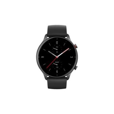 ساعت هوشمند امیزفیت مدل GTR 2e Amazfite GTR 2e Smart watch