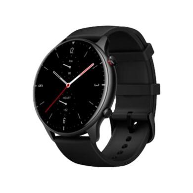 ساعت هوشمند امیزفیت مدل GTR 2 Mizfit GTR 2 smart watch