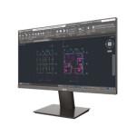 مانیتور سام الکترونیک مدل LS22RF625HHCHD سایز 22 اینچ SAM ELECTRONIC LS22RF625HHCHD monitor 22 inch