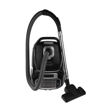 جاروبرقی تکنو مدل TE-2440 Techno vacuum cleaner model TE-2440