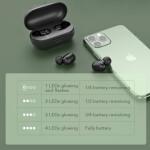هدفون بی سیم هایلو مدل GT1 XR Hilo GT1 XR Wireless Headphones
