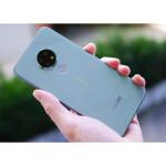 گوشی موبایل نوکیا مدل 6.2 TA-1198DS دو سیم کارت ظرفیت 64 گیگابایت Nokia 6.2 TA-1198DS Dual SIM 64GB Mobile Phone