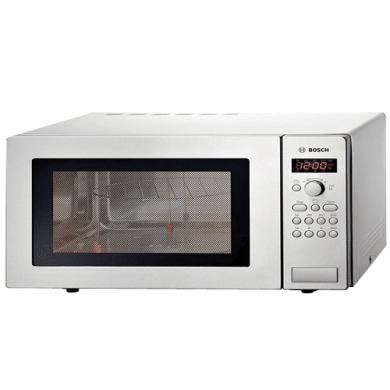 مایکروویو بوش مدل HMT84G451 Bosch microwave model HMT84G451