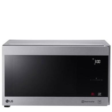 مایکروفر رومیزی ال جی مدل LG Microwave Oven MG48 42Liter LG Microwave Oven MG48 42Liter