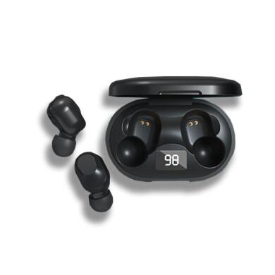هندزفری بلوتوثی لنوو مدل XT91 Lenovo XT91 Bluetooth Handsfree