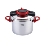 زودپز 6 لیتری مدل new Pressure cooker new model