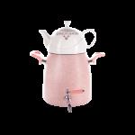 کتری گرانیتی مدل Sana Granite kettle sana's model