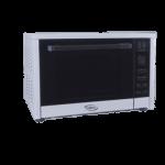 آون توستر نالینو Oven Toaster
