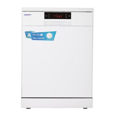 ماشین ظرفشویی پاکشوما مدل MDF 14302 Pakshoma MDF 14302 dishwasher