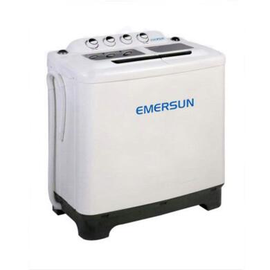 ماشین لباسشویی امرسان مدل wm11 Emerson washing machine model wm11