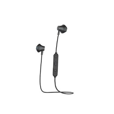 هدست بلوتوث پرووان مدل PHB3320 (HF02) Proven PHB3320 Bluetooth Headset Model (HF02)