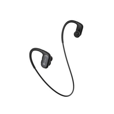 هدست بلوتوثی پرووان مدل SR10 Prowan SR10 Bluetooth headset