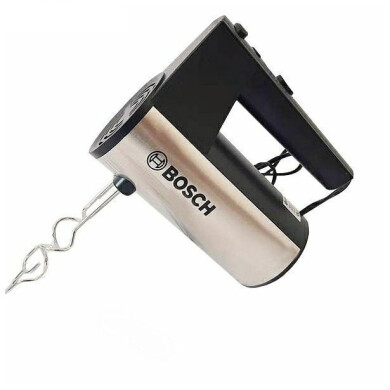 همزن دستی بوش مدل BS-368 Bosch hand mixer model BS-368