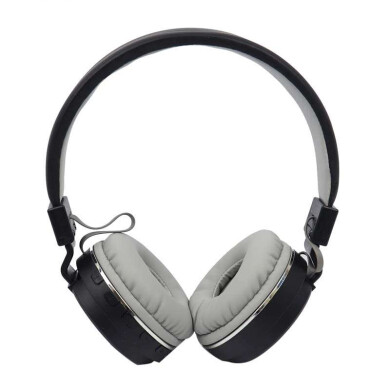 هدفون بلوتوثی پرووان مدل PHB3520 ProOne PHB3520 Bluetooth headphones