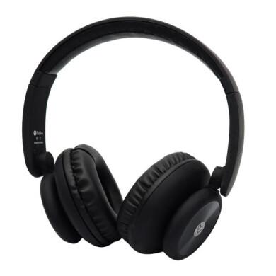 هدفون بلوتوثی پرووان سری Mavin مدل PHB3510 ProOne Mavin  Bluetooth Headphones Model PHB3510