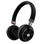 هدفون بلوتوثی پرووان مدل PHB3515 ProOne PHB3515 Bluetooth headphones
